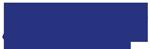 AquaVal Indústria e Comércio de Válvulas e Conexões | Santa Bárbara D'Oeste SP